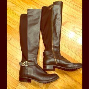 Michael Kors Boots size 7.5